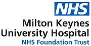 Milton_Keynes_University_Hospital_NHS_Foundation_Trust_RGB_BLUE